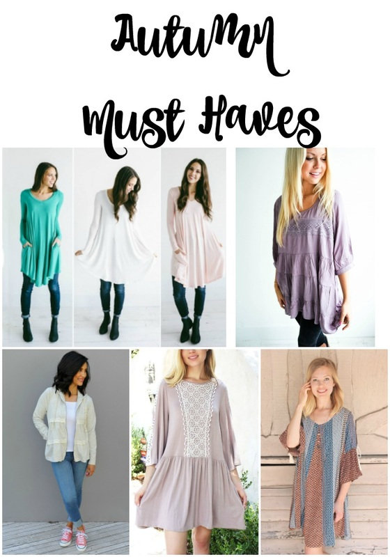 fall fashion, fall tops, fall must haves, fall must have tops, fall tops, transitional fall pieces, adorable clothing, clothes, woman's fashion, back to school clothing